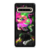 SPLATOON BOY Samsung Galaxy S10 5G Case
