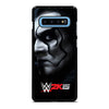 STING WWE Samsung Galaxy S10 Plus Case