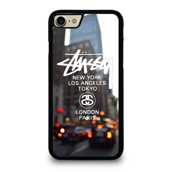 STUSSY COLLECTION #5 iPhone 7 / 8 Case