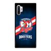 SYDNEY ROOSTERS SYMBOL Samsung Galaxy Note 10 Plus Case
