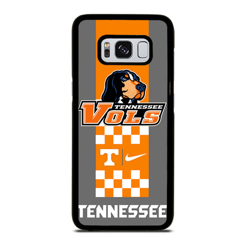 TENNESSEE VOLS VOLUNTEERS #4 Samsung Galaxy S8 Case