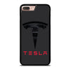 TESLA LOGO iPhone 7 / 8 Plus Case