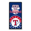 TEXAS RANGERS #3 Samsung Galaxy Note 9 Case
