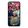 THE GOLDEN GIRLS iPhone 7 / 8 Plus Case