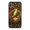 THE GRATEFUL DEAD BAND #2 iPhone X / XS Case