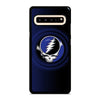THE GRATEFUL DEAD BAND Samsung Galaxy S10 5G Case
