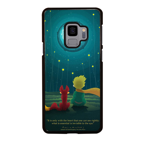 THE LITTLE PRINCE Samsung Galaxy S9 Case