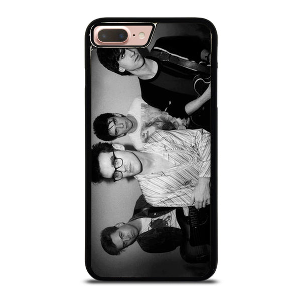 THE SMITHS MORRISSEY #1 iPhone 7 / 8 Plus Case