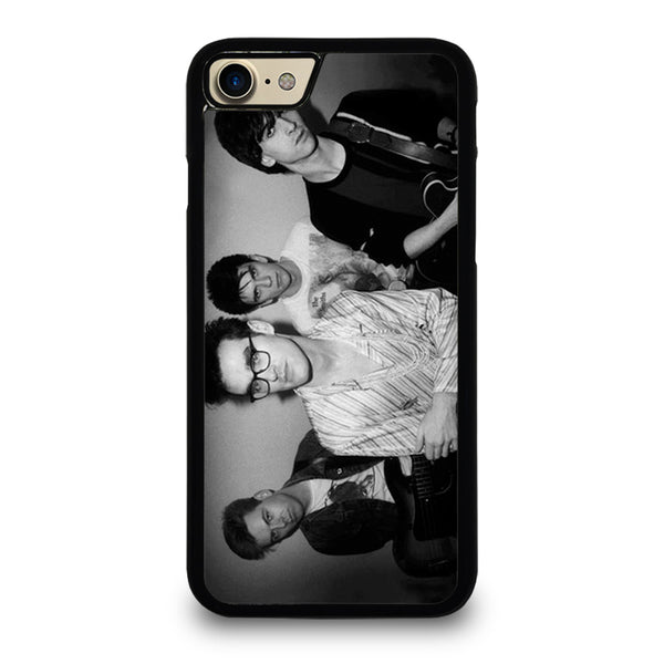 THE SMITHS MORRISSEY #1 iPhone 7 / 8 Case