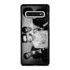 THE SMITHS MORRISSEY #1 Samsung Galaxy S10 Case