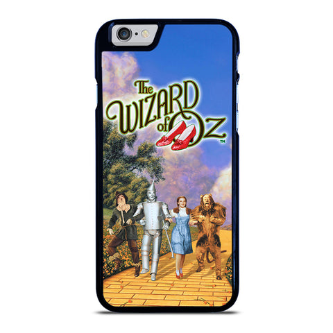 THE WIZARD OF OZ #2 iPhone 6 / 6S Case