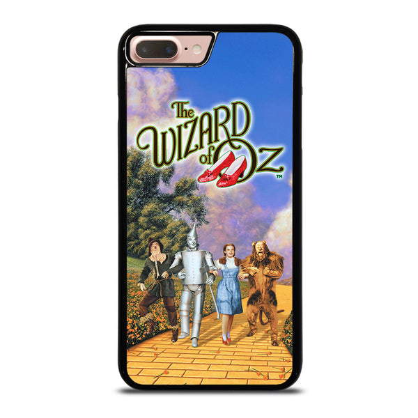 THE WIZARD OF OZ #2 iPhone 7 / 8 Plus Case