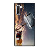 THOR HAMMER #2 Samsung Galaxy Note 10 Case