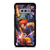 THUNDERCATS ART 1 Samsung Galaxy S10 e Case