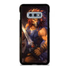 THUNDERCATS ART 3 Samsung Galaxy S10 e Case