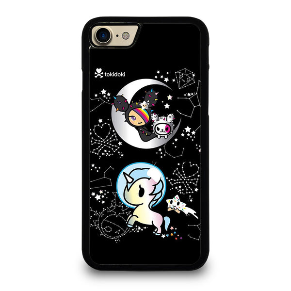 TOKIDOKI UNICORN iPhone 7 / 8 Case