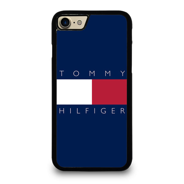 TOMMY HILFIGER iPhone 7 / 8 Case