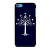 TREE OF GONDOR #1 iPod Touch 7 Case