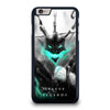 TRESH LEAGUE OF LEGENDS iPhone 6 / 6S Plus Case