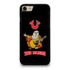 TRUE RELIGION BIG BUDHA #1 iPhone 7 / 8 Case