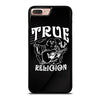 TRUE RELIGION UPFRONT BUDDHA iPhone 7 / 8 Plus Case