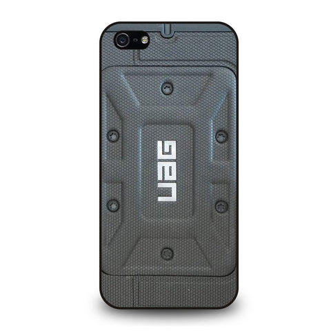 UAG URBAN ARMOR GEAR iPhone 5/5S/SE Case