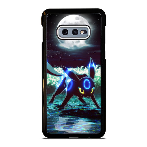 UMBREON SHINY POKEMON 2 Samsung Galaxy Case