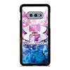 UNDER ARMOUR CLOUD Samsung Galaxy S10 e Case