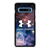 UNDER ARMOUR NEBULA #2 Samsung Galaxy S10 Plus Case