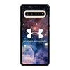 UNDER ARMOUR NEBULA #2 Samsung Galaxy S10 5G Case