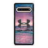 UNDER ARMOUR RAINBOW LOGO Samsung Galaxy S10 5G Case