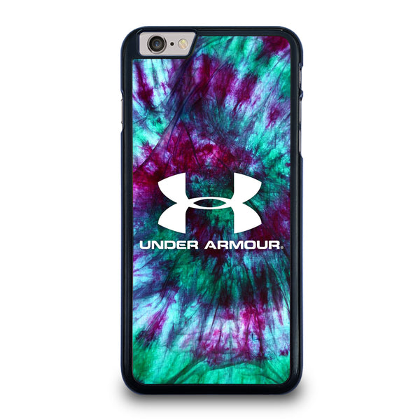 UNDER ARMOUR TYE DYE iPhone 6 / 6S Plus Case
