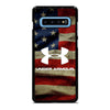 UNDER ARMOUR USA FLAG 2 Samsung Galaxy S10 Plus Case
