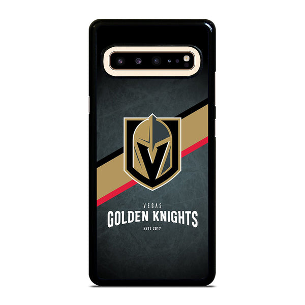 VEGAS GOLDEN KNIGHTS89 3 Samsung Galaxy S10 5G Case