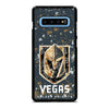 VEGAS GOLDEN KNIGHTS89 7 Samsung Galaxy S10 Plus Case