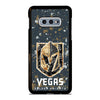 VEGAS GOLDEN KNIGHTS89 7 Samsung Galaxy S10 e Case