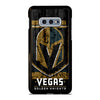 VEGAS GOLDEN KNIGHTS 89 Samsung Galaxy S10 e Case