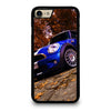 VEHICLES MINI COOPER iPhone 7 / 8 Case