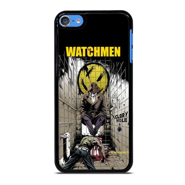 WATCHMEN DC COMICS 2 iPod Touch 7 Case