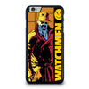 WATCHMEN DC COMICS iPhone 6 / 6S Plus Case