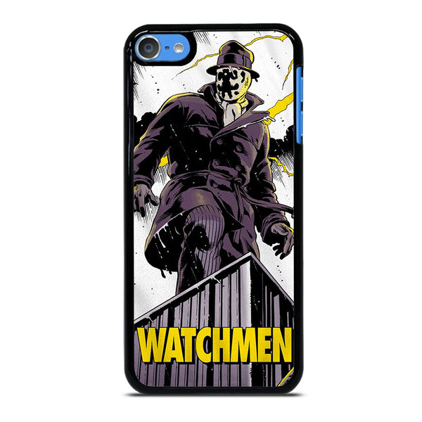 WATCHMEN iPod Touch 7 Case