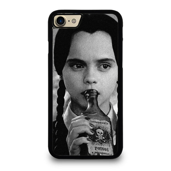 WEDNESDAY ADDAMS #3 iPhone 7 / 8 Case