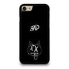 XXXTENTACION BAD VIBES iPhone 7 / 8 Case