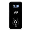 XXXTENTACION BAD VIBES Samsung Galaxy S8 Plus Case