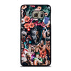 XXXTENTACION ft LIL PEEP Samsung Galaxy S6 Edge Plus Case
