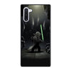 YODA VS ALIENS Samsung Galaxy Note 10 Case