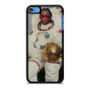 YOUNG THUG ASTRONAUT iPod Touch 7 Case