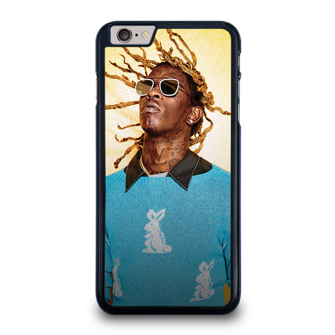 YOUNG THUG iPhone 6 / 6S Plus Case