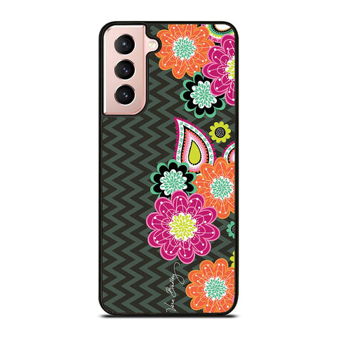 ZIGGY ZINNIA VERA BRADLEY iPhone 12 Pro Max Case