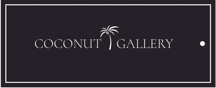 Coconut Gallery